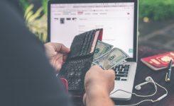 Hacienda intensifica el control al dinero que puedes sacar e ingresar del banco sin que te rastree