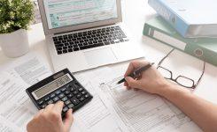 Libros contables, ¿Por qué son importantes?