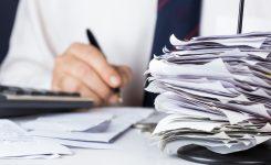 Principales preguntas sobre la Prestación por cese de actividad por Reducción de Facturación