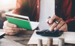 COVID-19 y Declaración de la renta online, ¿hasta que día tengo para presentarla?