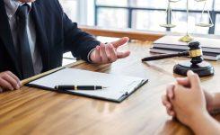 COVID-19: Herencia sin testamento y herederos legales