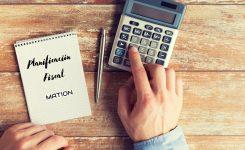 Cómo optimizar la estrategia fiscal de tu negocio tras la COVID-19