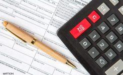 Asesor contable: un aliado vital para tu negocio