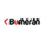 logo cliente bumeran