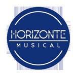 logo cliente horizonte musical