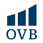 logo cliente ovb