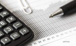 IVA y otros impuestos que tiene que pagar una PYME