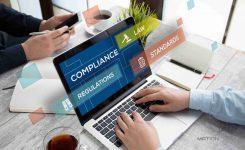 Compliance officer: el guardaespaldas legal de una empresa
