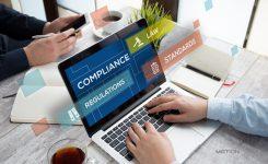 Compliance: el guardaespaldas legal de una empresa