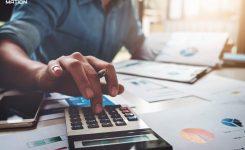 Novedades fiscales 2021 para los autónomos