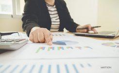 ERTE y declaración de la renta 2021: todo lo que necesitas saber