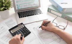 ¿Cómo preparar los impuestos de julio?