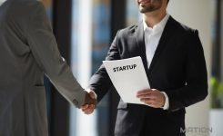 Startup: todo lo que debes saber