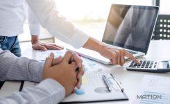 Financiación de las empresas: todo lo que debes saber
